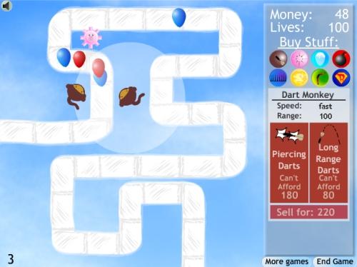 Game Image -